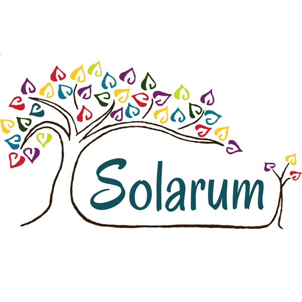 Solarum Life