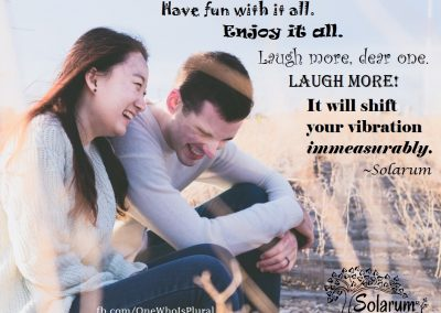 laugh_more