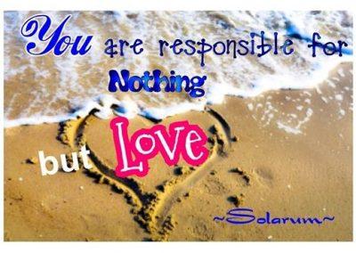 responsible_love