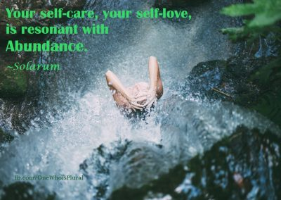 self_love_care