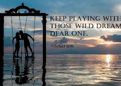 wild_dreams1